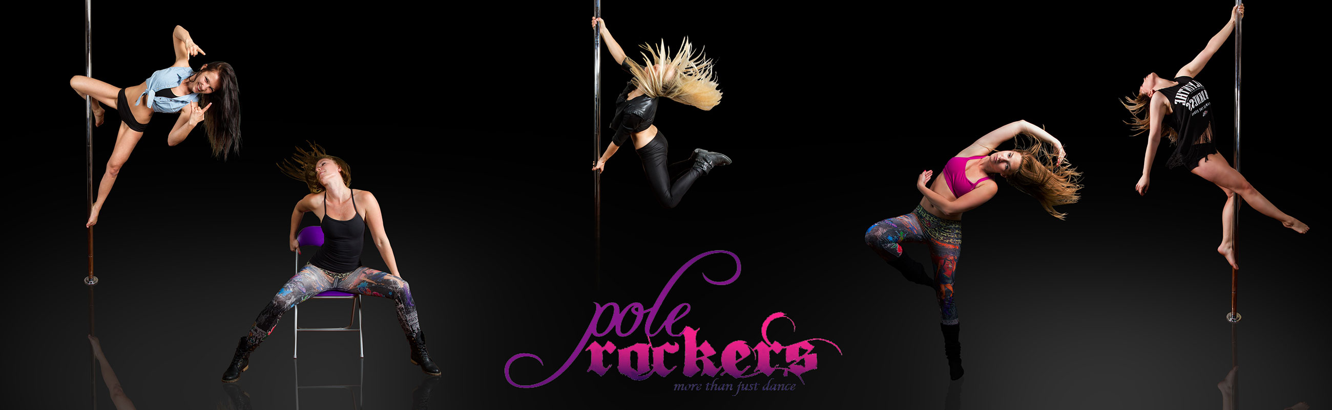 polerockers-titelbild